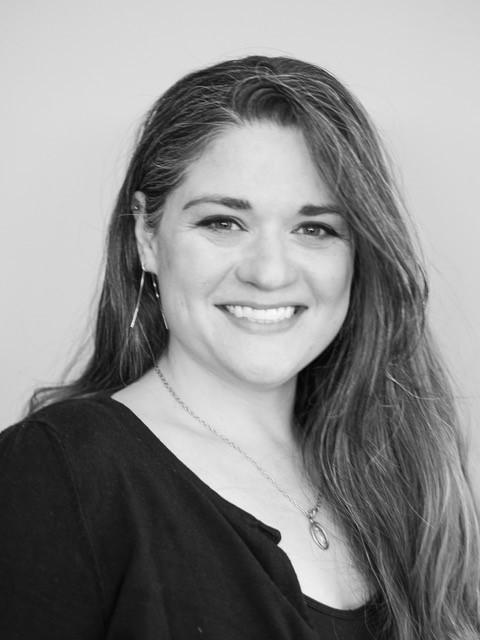 Joanna Knudsen
